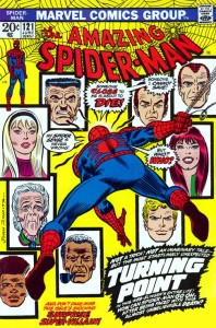 Amazing_Spider-Man_Vol_1_121