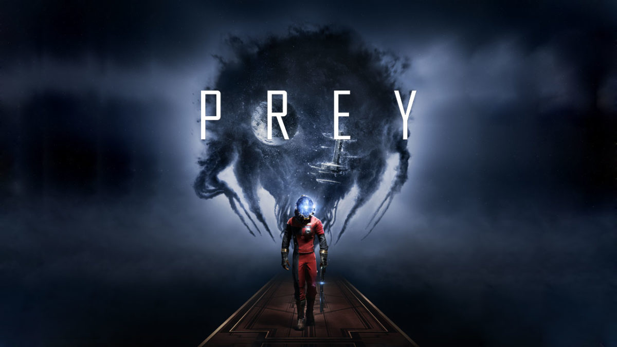 """Thoughts on The Prey Demo"" by Carter McDaniel"